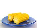 Makanan Mengandung Karbohidrat